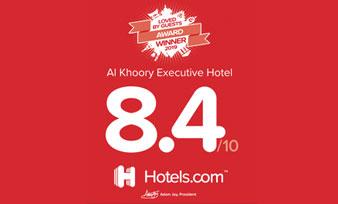 Exec Hotels