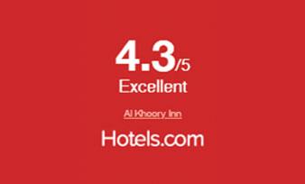 Inn Hotels