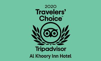 Inn Tripadvisor Travellers Choice