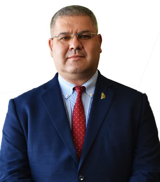 Ivo Tzvetkov